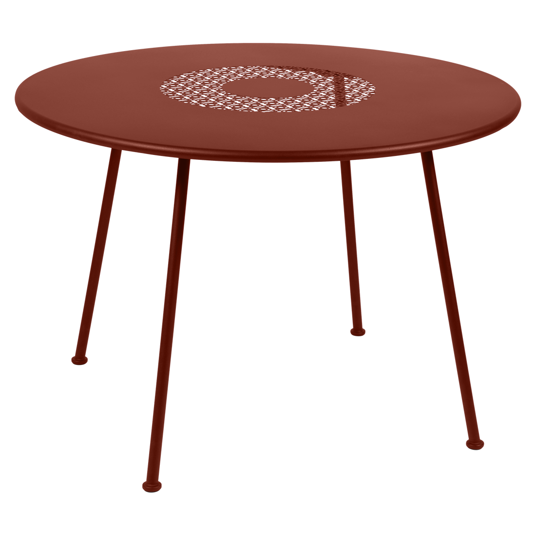 LORETTE / 5761 TABLE Ø 110 CM