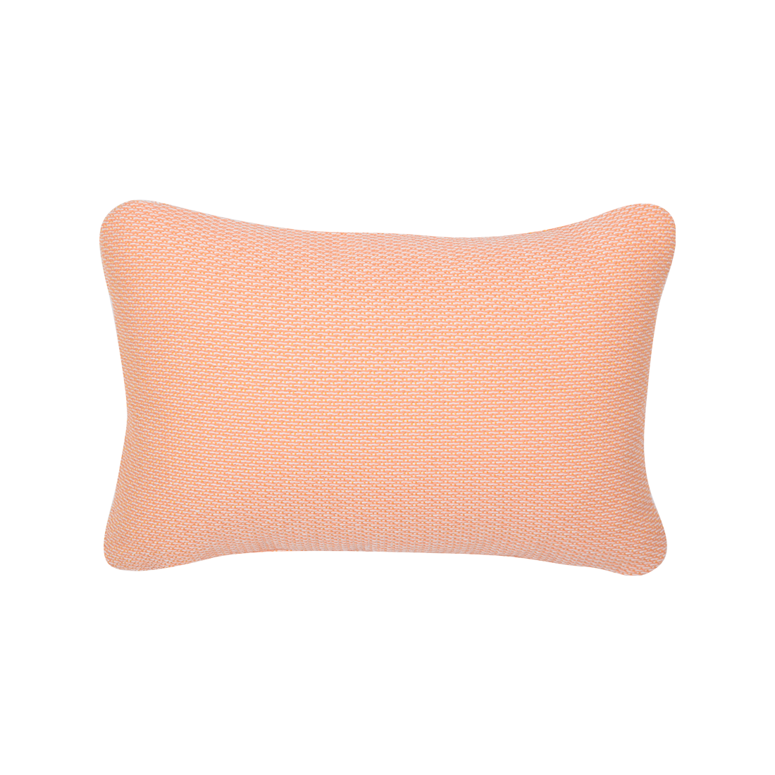 EVASION / 2692 OUTDOOR CUSHION 44X30CM