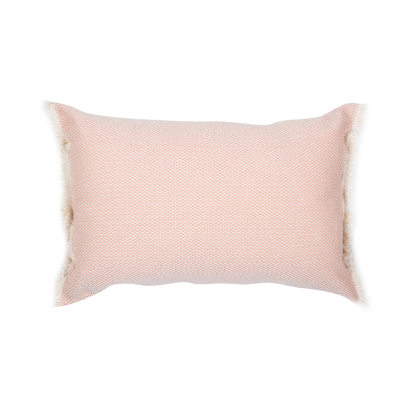 EVASION / 2695 OUTDOOR CUSHION 68*44