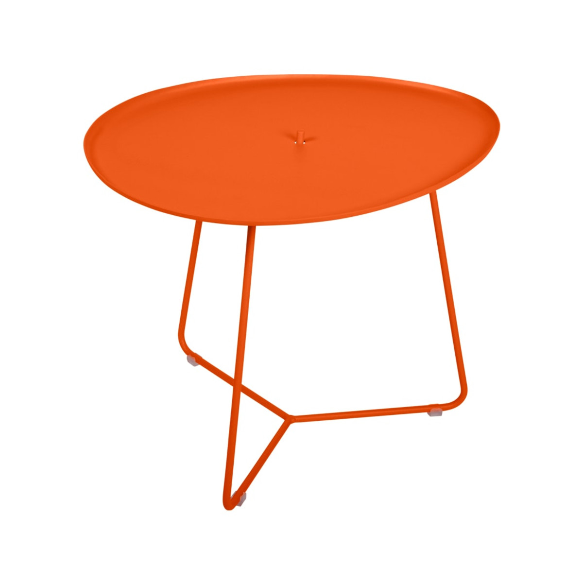COCOTTE / LOW TABLE